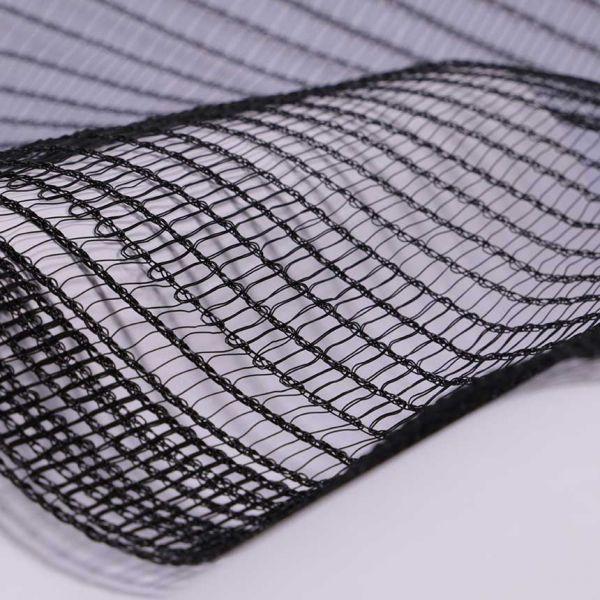 Hagelschutznetz 40g/qm