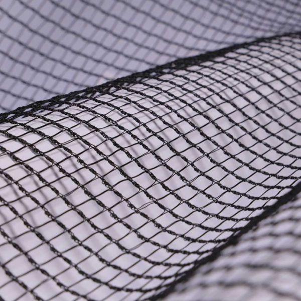 Hagelschutznetz 60g/qm