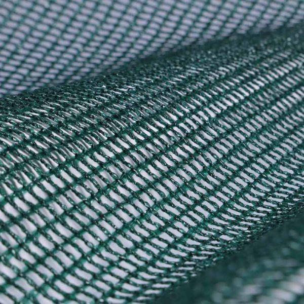 Windschutznetz 105g/qm
